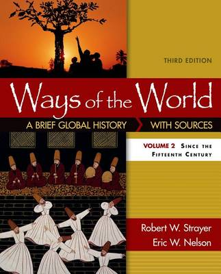 9781319018429-Ways-of-the-World-A-Brief-Global-History-with-Sources-Volume-II