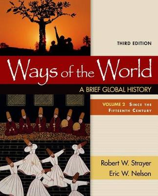 9781319022549-Ways-of-the-World-A-Brief-Global-History-Since-the-Fifteenth-Century-2