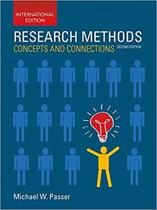 9781319127091-Research-Methods
