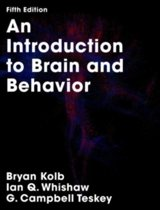 9781319154073-An-Introduction-to-Brain-and-Behavior