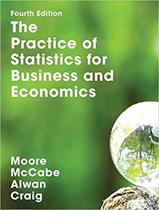 9781319154127-The-Practice-of-Statistics-for-Business-and-Economics