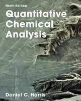 9781319154141-Quantitative-Chemical-Analysis