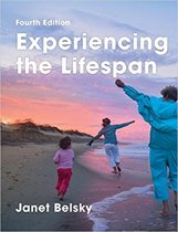 9781319154189-Experiencing-the-LifeSpan
