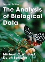 9781319154219-The-Analysis-of-Biological