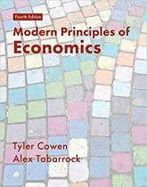 9781319182045-Modern-Principles-of-Economics
