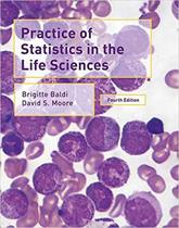 9781319187606-Practice-of-Statistics-in-the-Life-Sciences