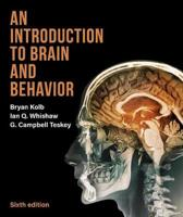 9781319243562-An-Introduction-to-Brain-and-Behavior