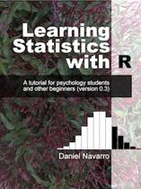 9781326189723-Learning-Statistics-with-R