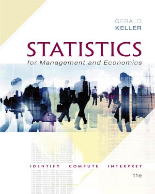 9781337093453-Statistics-for-Management-and-Economics--XLSTAT-Bind-in