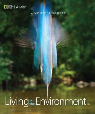 9781337094153-Living-in-the-Environment