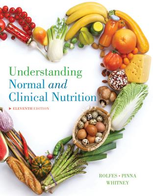 9781337098069-Understanding-Normal--Clinical-Nutrition