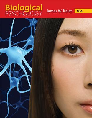 9781337408202-Biological-Psychology