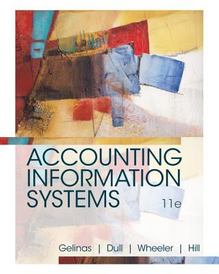 9781337552127-Accounting-Information-Systems