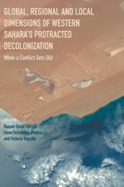 9781349950348-Global-Regional-and-Local-Dimensions-of-Western-Saharas-Protracted-Decolonization