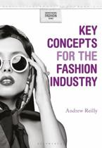 9781350101883-Key-Concepts-for-the-Fashion-Industry