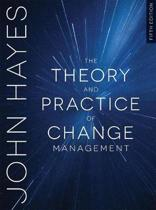 9781352001235-The-Theory-and-Practice-of-Change-Management