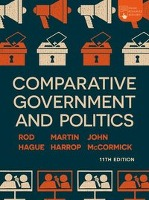 9781352005059-Comparative-Government-and-Politics