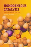 9781402031762-Homogeneous-Catalysis