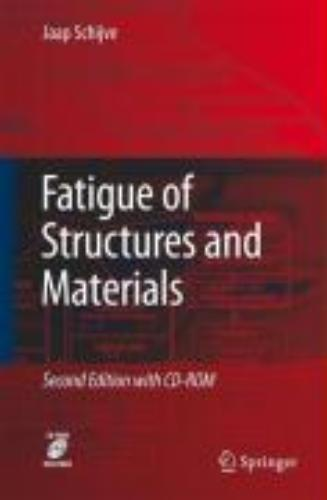 9781402068072-Fatigue-of-Structures-and-Materials
