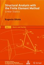 9781402087325-Structural-Analysis-with-the-Finite-Element-Method.-Linear-Statics