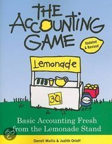 9781402211867-The-Accounting-Game