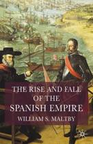 9781403917928-The-Rise-and-Fall-of-the-Spanish-Empire