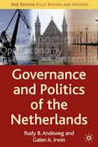 9781403935304-Governance-and-Politics-of-the-Netherlands