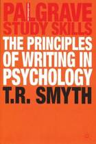 9781403942364-The-Principles-of-Writing-in-Psychology