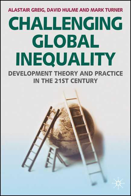 9781403948243-Challenging-Global-Inequality