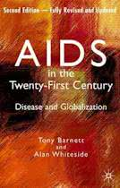9781403997685-Aids-In-The-Twenty-First-Century