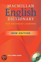 9781405025263-Macmillan-English-Dictionary-For-Advanced-Learners