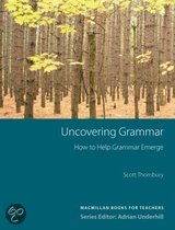 9781405080064-Uncovering-Grammar