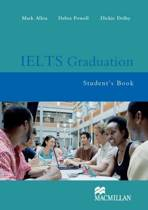 9781405080750-IELTS-Graduation-Students-Book
