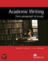 9781405086066-Academic-Writing