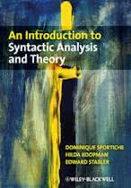 9781405100175-An-Introduction-to-Syntactic-Analysis-and-Theory