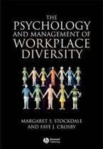 9781405100960-The-Psychology-and-Management-of-Workplace-Diversity