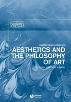 9781405102407-Contemporary-Debates-in-Aesthetics-and-the-Philosophy-of-Art