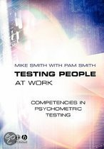9781405108188-Testing-People-At-Work