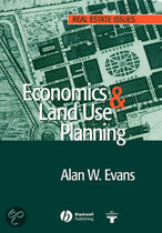 9781405118613-Economics-and-Land-Use-Planning