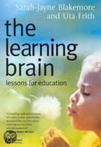 9781405124010-The-Learning-Brain