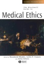 9781405125840-The-Blackwell-Guide-to-Medical-Ethics