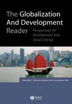 9781405132374-The-Globalization-and-Development-Reader