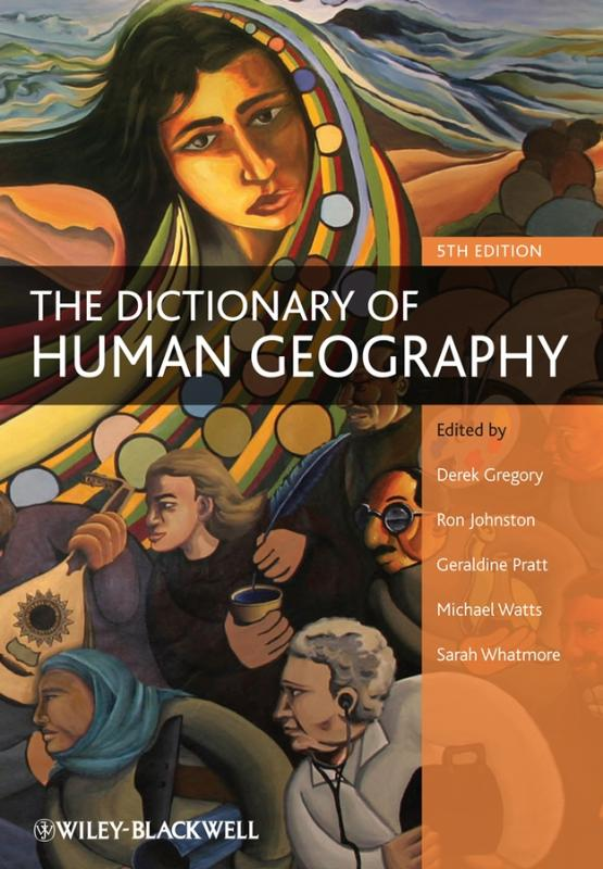 9781405132886-The-Dictionary-of-Human-Geography-5E