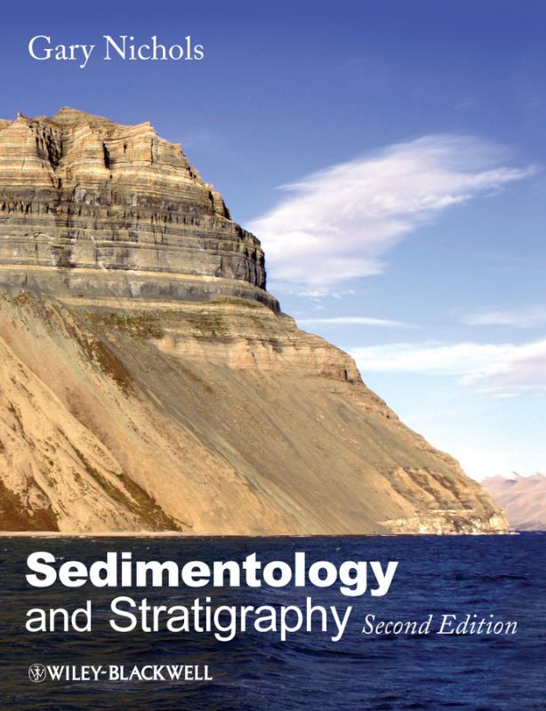9781405135924-Sedimentology-and-Stratigraphy-2E