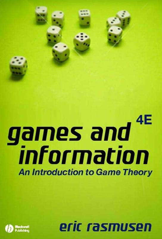 9781405136662-Games-and-Information