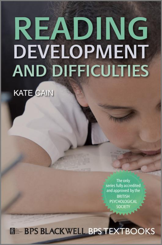 9781405151559-Reading-Development-And-Difficulties