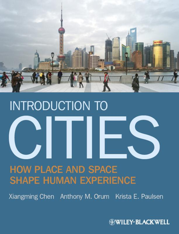 9781405155540-Introduction-to-Cities