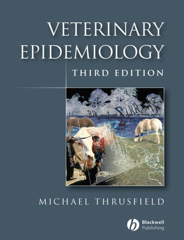 Veterinary Epidemiology