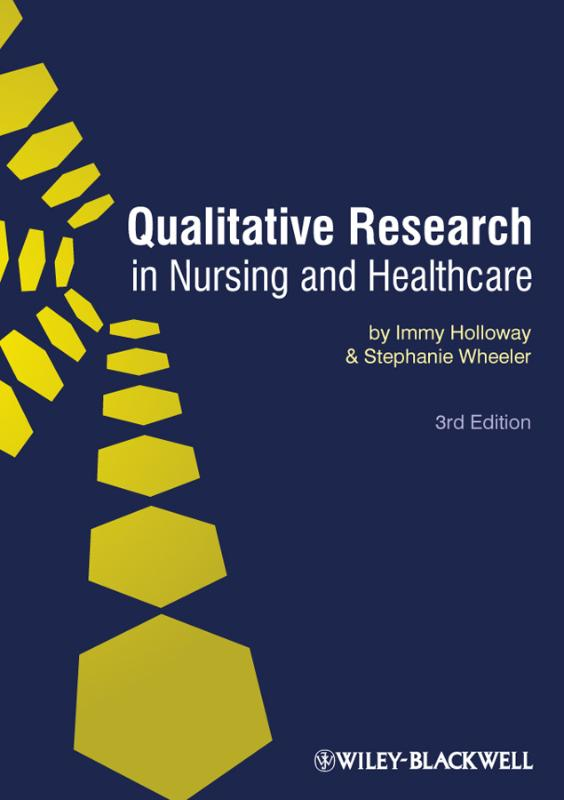 9781405161220-Qualitative-Research-In-Nursing-And-Health-Care