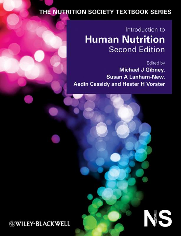 9781405168076-Introduction-to-Human-Nutrition